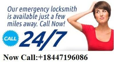Seeking for A1 lock and key 24/7 locksmith