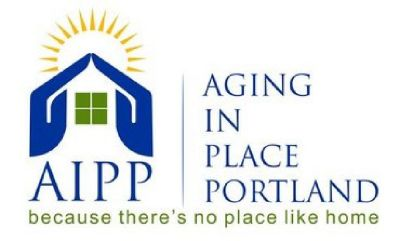Retirement Alternatives in Portland