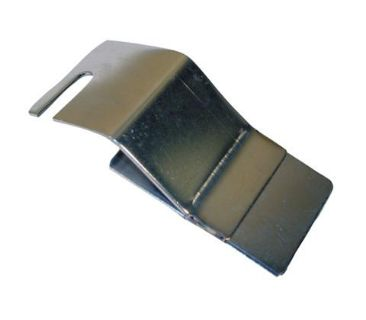 Buy TMV TIRE BEAD TOOL 172755 motorcycle in Ellington, Connecticut, US, for US $14.95