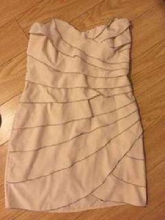 Dress size M may 20/21 sale $20 per items