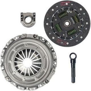 Find NEW MITSUKO STAGE 1 HD CLUTCH KIT SET DODGE SHADOW PLYMOUTH SUNDANCE BASE 135cid motorcycle in Miami, Florida, United States, for US $95.22