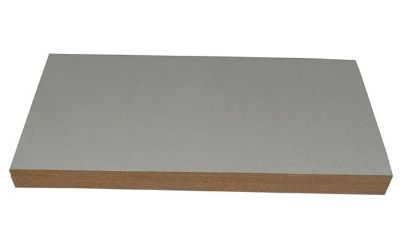 No room for a drop down acoustic ceiling White Cork tiles can fix that $1.99sf, ceiling tiles,