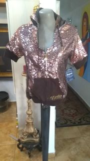 Great cmas gift designer be yonce size m