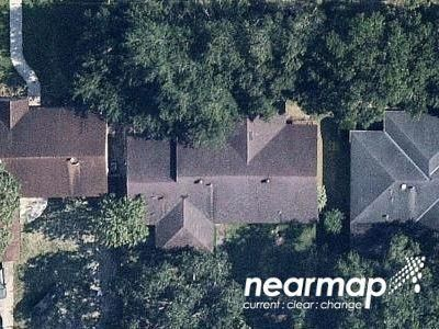 Foreclosure Property in Lake Charles, LA 70601 - 18th St
