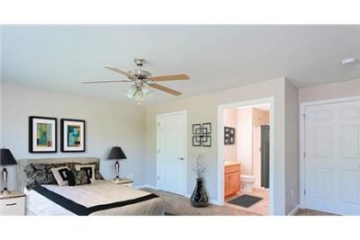 3 bedrooms - Apartment Homes offers luxurious one-. Parking Available!