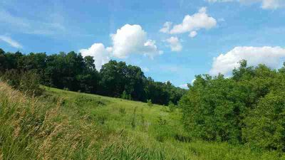 Lot 5 Sophia LN Barre, Are you looking to build your dream