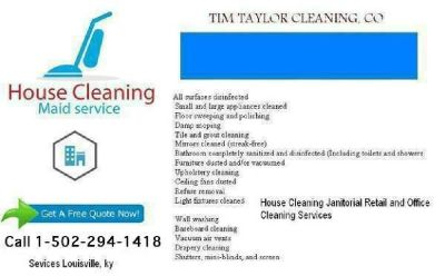 Eviction clean out service louisville ky