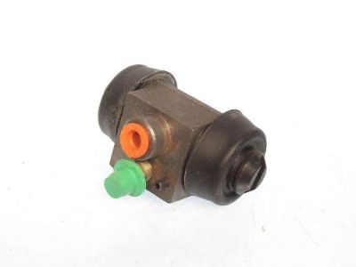 Find Triumph TR7 1975-1981 New Old Stock Unipart Brand Wheel Cylinder 072-4542 motorcycle in Franklin, Ohio, United States