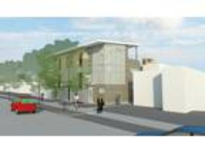 The 5544 D 15th Ave S by Green Canopy: Plan to be Built