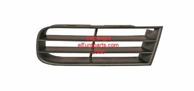 Buy NEW Genuine SAAB Bumper Grille - Driver Side 4564878 motorcycle in Windsor, Connecticut, US, for US $38.16