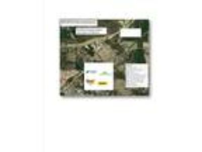 Benton Land for Sale - 3.0 acres