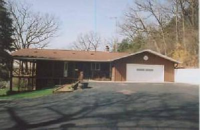 $330,000 Green Lake Three BR 2.5 BA, Whether your need is for a vacation