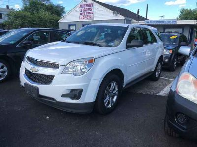 Used 2009 Chevrolet Traverse for sale