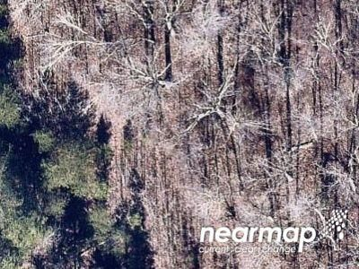 Preforeclosure Property in High Point, NC 27265 - N Old Greensboro Rd