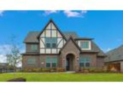 New Construction at 13648 Leatherstem Lane, by Toll Brothers