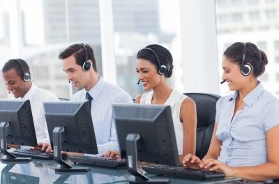 Get Nortel Support Service in Houston by Enterprise Systems