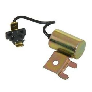 Sell NIB Volvo Ignition Condensor 841262 Penta Bosch Distributor 18-5349 motorcycle in Hollywood, Florida, United States, for US $23.14