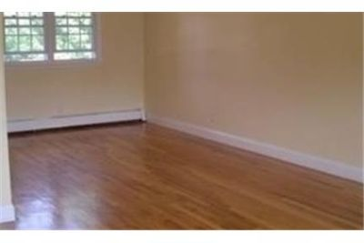 House for rent in Syosset. Washer/Dryer Hookups!