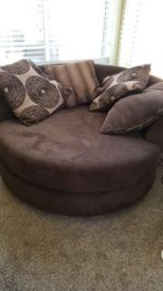 Amazing Craigslist Couch Furniture For Sale Classifieds In Vista Ibusinesslaw Wood Chair Design Ideas Ibusinesslaworg