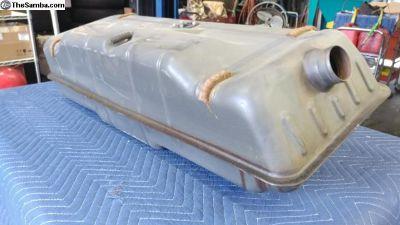 OEM VW Type 2 Gas Tank