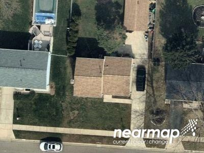 3 Bed 1.0 Bath Preforeclosure Property in Westerville, OH 43081 - Makassar Dr