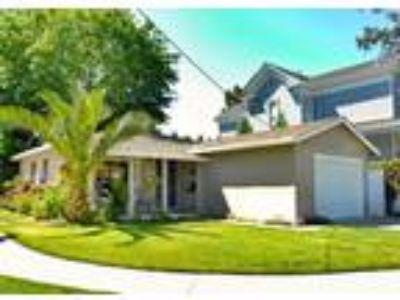 San Jose Two BR One BA, Rosetta De Luca's Properties 1 2 3 4 5 6 7