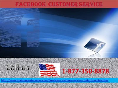 How To Setup FB Page For Charity? Grasp Facebook Customer Service @ 1-877-350-8878