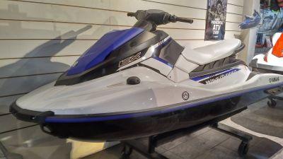 2018 Yamaha EX 3 Person Watercraft Salinas, CA