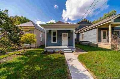 1125 Greenaway Place New Albany Two BR, Great Starter Home.