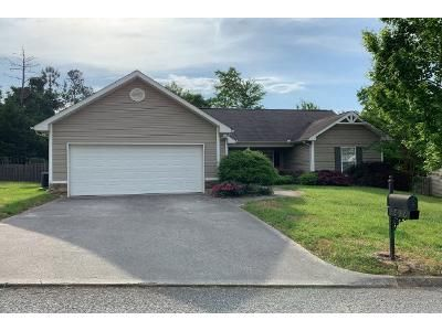 3 Bed 2 Bath Preforeclosure Property in Knoxville, TN 37931 - Ashridge Rd