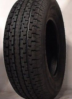 Sell 1 - ST225/75-15 TRIANGLE TR643 Trailer Tires 8PR/S NEW FREE SHIPPING motorcycle in Atlanta, Georgia, United States, for US $66.50