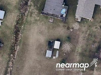 Preforeclosure Property in Thibodaux, LA 70301 - Nora T Ln