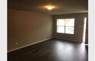 $1,025, 106 Palm St., Jacksonville AR 72076 - Graham Woods new construction 4br 2ba