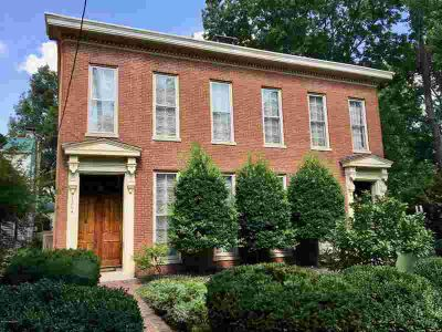 1364 S 6th St Louisville Four BR, Welcome home to this gorgeous