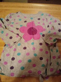 Jumping beans 5t top