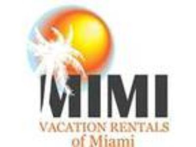 Vacation Rentals in Miami Beach, FL