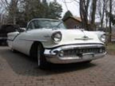 Oldsmobile 1957 - Classifieds - Claz org