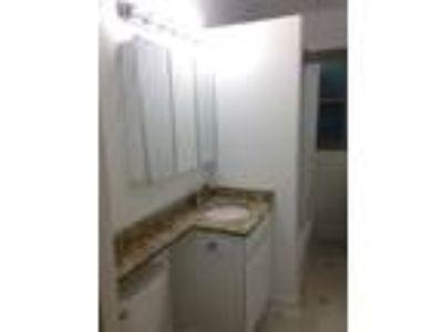 1014 - 1024 Noyes / 2225 Ridge Apartments - Four BR, Two BA