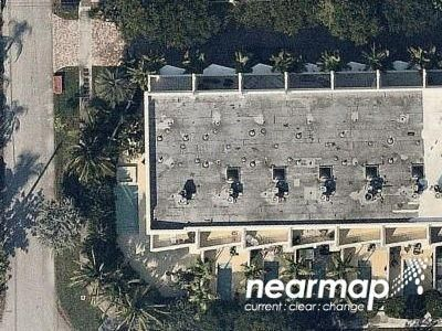 Preforeclosure Property in Fort Lauderdale, FL 33301 - NE 5th Ct