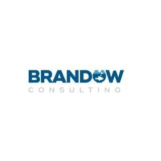 Brandow Consulting