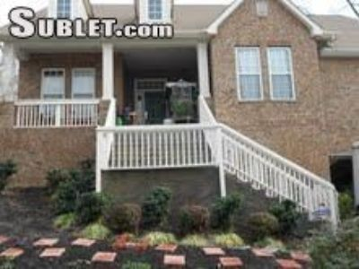 $750 4 single-family home in Other Davidson County