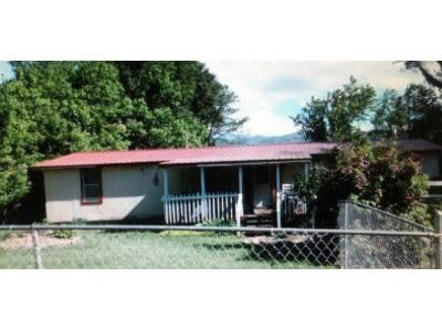 3 Bed 2 Bath Foreclosure Property in Andrews, NC 28901 - W Memorial Dr