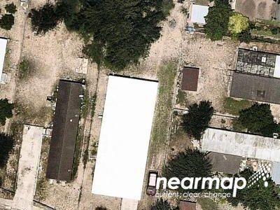 2 Bed Preforeclosure Property in Mission, TX 78572 - W 2nd St
