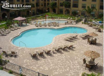 $1800 3 apartment in Polk (Lakeland)