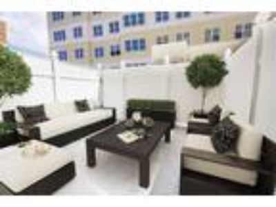0 BR One BA In BROOKLYN NY 11221