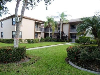 2 Bed 2 Bath Foreclosure Property in Fort Lauderdale, FL 33321 - W Mcnab Rd # 205