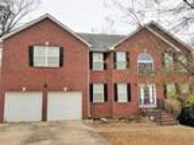 FOR RENT - Better than brand new home ready for move-in!