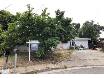 4 Bed 2.0 Bath Preforeclosure Property in Watsonville, CA 95076 - Stratford Dr