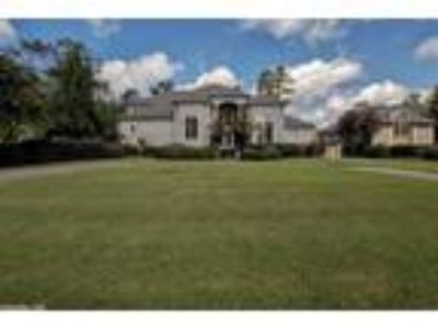 $629000 Four BR 4.50 BA, Little Rock