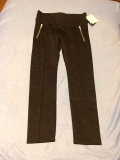 Girls Pants NWT (Swap Only)